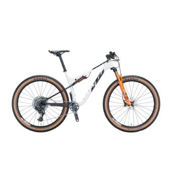 KTM SCARP MT PRIME - CARBON kerékpár - 2021
