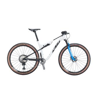 KTM SCARP PRIME - CARBON kerékpár - 2021