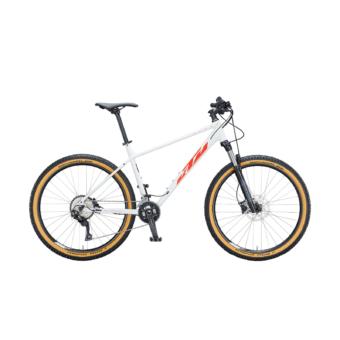 KTM ULTRA FLITE 27 - ALU kerékpár - 2021