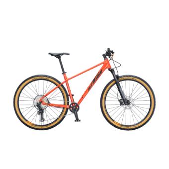KTM ULTRA SPORT 29 - ALU kerékpár - 2021