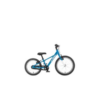 KTM WILD CROSS 16 -  kerékpár - 2021