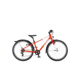 KTM WILD CROSS STREET 24 -  kerékpár - 2021
