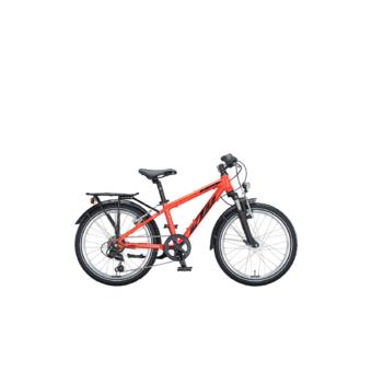 KTM WILD ONE 20 -  kerékpár - 2021