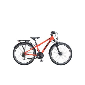 KTM WILD ONE 24 -  kerékpár - 2021