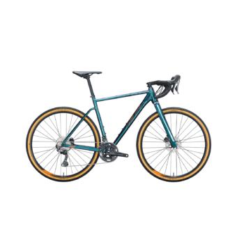 KTM X-STRADA 710 - kerékpár - 2021