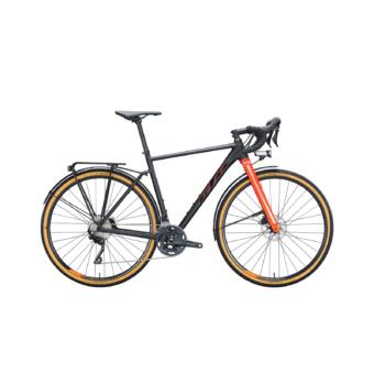 KTM X-STRADA LFC - kerékpár - 2021