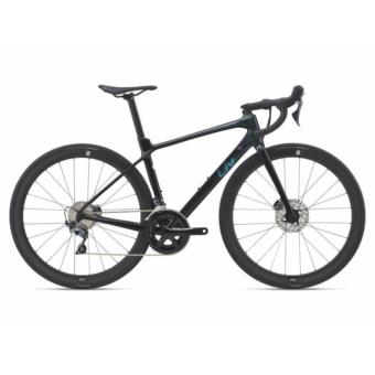 Giant Liv Langma Advanced 1+ Disc 2021 Női országúti kerékpár