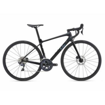 Giant Liv Langma Advanced 1 Disc 2021 Női országúti kerékpár