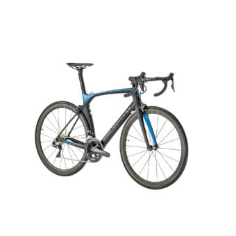 """Lapierre Aircode SL 700 MC   28"""" 2019-es kerékpár"""