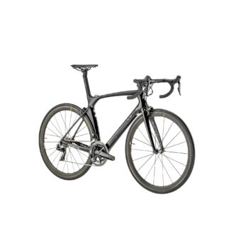 """Lapierre Aircode SL 900 MC  28"""" 2019-es kerékpár"""