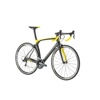Lapierre Aircode SL 600 MC Férfi Országúti kerékpár 2019