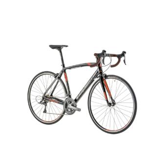 "Lapierre Audacio 100 TP 28"" 2019-es kerékpár"