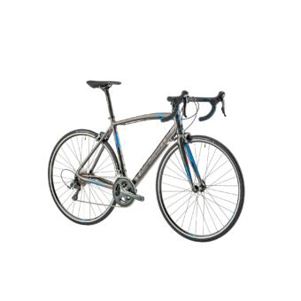 "Lapierre Audacio 300 TP 28"" 2019-es kerékpár"