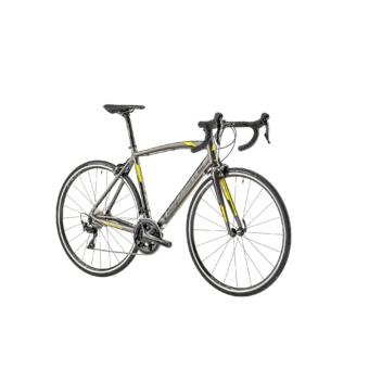 "Lapierre Audacio 500 CP 28"" 2019-es kerékpár"