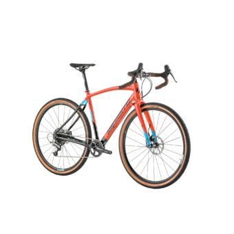 Lapierre Crosshill 500 Férfi Cyclocross kerékpár 2019