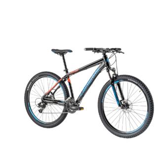 Lapierre Edge 217 27.5 Férfi MTB kerékpár 2019