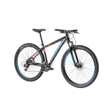 "Lapierre Edge 219  29"" 2019-es kerékpár"