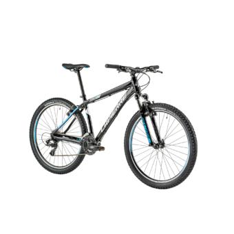 Lapierre Edge 127 27,5 Férfi MTB kerékpár 2019