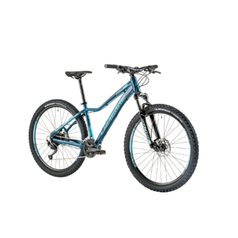 "Lapierre Edge 227 W 27,5"" 2019-es kerékpár"