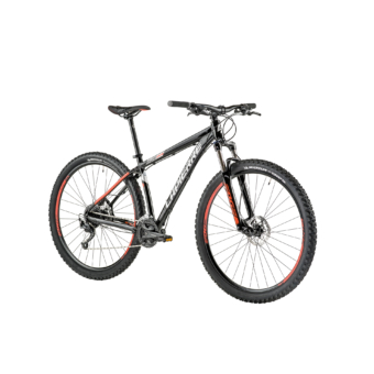 "Lapierre Edge 229 29"" 2019-es kerékpár"