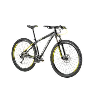 Lapierre Edge 329 29 Férfi MTB kerékpár 2019