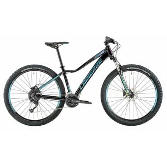 Lapierre EDGE 227 W V2 Női MTB kerékpár 2019