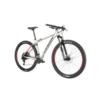 Lapierre EDGE 729 Férfi MTB Kerékpár 2019