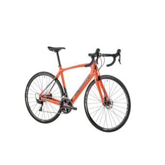 Lapierre Sensium 500 DISC CP Férfi Országúti kerékpár 2019