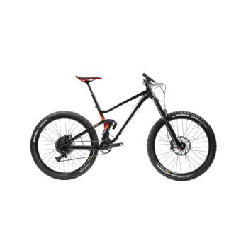 """Lapierre Spicy 3.0 29"""" Férfi Összteleszkópos MTB Kerékpár 2019"""