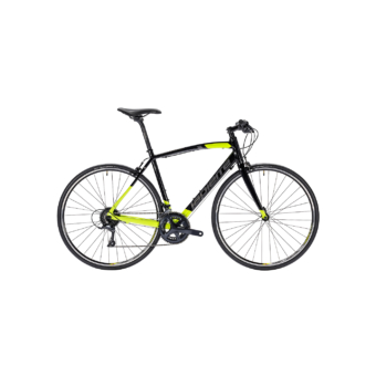 Lapierre Audacio 200 FLAT Fitness Kerékpár 2018