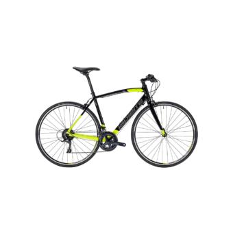 Lapierre Audacio 200 FLAT Fitness Kerékpár