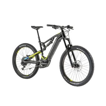 """Lapierre Overvolt AM 500i Bosch 500 Wh elektromos (pedelec) 2019-es kerékpár - e-bike 27,5"""" 2019-es kerékpár"""