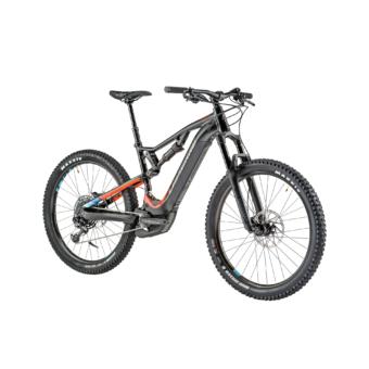 """Lapierre Overvolt AM 600i Bosch 500 Wh elektromos (pedelec) 2019-es kerékpár - e-bike 27,5"""" 2019-es kerékpár"""