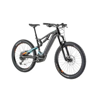 """Lapierre Overvolt AM 700i Bosch 500 Wh elektromos (pedelec) 2019-es kerékpár - e-bike 27,5"""" 2019-es kerékpár"""