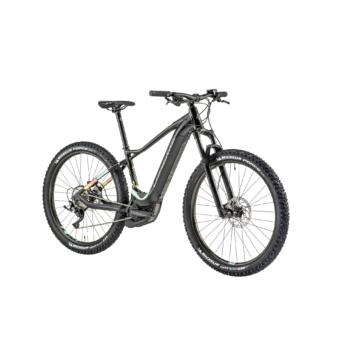 """Lapierre Overvolt HT 900i W Bosch 500 Wh elektromos (pedelec) 2019-es kerékpár - e-bike 27,5"""" 2019-es kerékpár"""