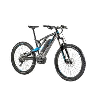 """Lapierre Overvolt TR 300 Yamaha 400 Wh elektromos (pedelec) 2019-es kerékpár - e-bike 27,5"""" 2019-es kerékpár"""