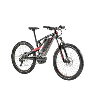 """Lapierre Overvolt TR 300 W Yamaha 400 Wh elektromos (pedelec) 2019-es kerékpár - e-bike 27,5"""" 2019-es kerékpár"""