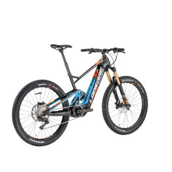 """Lapierre Overvolt AM 927i Shimano 500 Wh elektromos (pedelec) 2019-es kerékpár - e-bike 27,5"""" 2019-es kerékpár"""