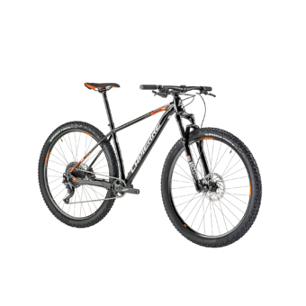 """Lapierre ProRace 229 29"""" 2019-es kerékpár"""