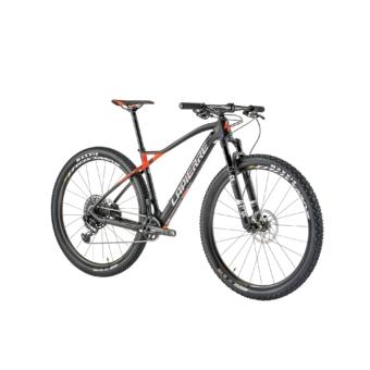 Lapierre ProRace SL SAT 729 29 Férfi MTB kerékpár 2019