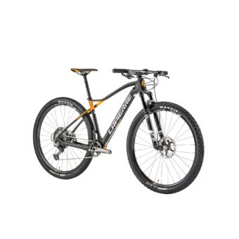 """Lapierre ProRace SAT 829 29"""" 2019-es kerékpár"""