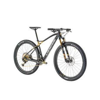 """Lapierre ProRace SAT 929 Ultimate 29"""" 2019-es kerékpár"""