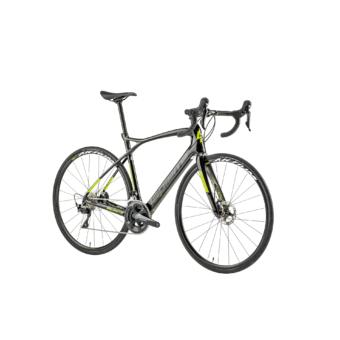 Lapierre Pulsium SL 500 DISC CP Férfi Országúti kerékpár 2019
