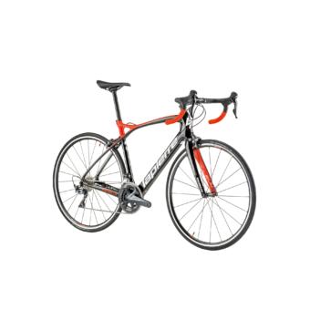 "Lapierre Pulsium 600 CP 28"" 2019-es kerékpár"