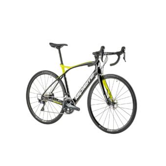 Lapierre Pulsium SL 600 DISC CP Férfi Országúti kerékpár 2019