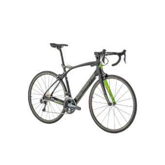 "Lapierre Pulsium SL 700 CP 28"" 2019-es kerékpár"