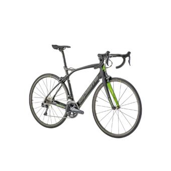 Lapierre Pulsium SL 700 CP Férfi Országúti kerékpár 2019