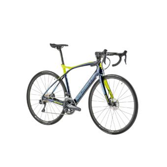 "Lapierre Pulsium SL 700 DISC CP 28"" 2019-es kerékpár"