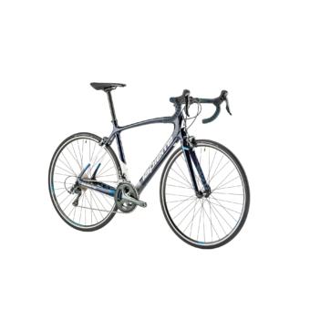 "Lapierre Sensium 300 CP 28"" 2019-es kerékpár"