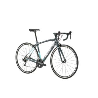 """Lapierre Sensium 500 DISC CP 28"""" 2019-es kerékpár"""